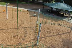 Losco Park 3