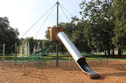 Losco Park 2
