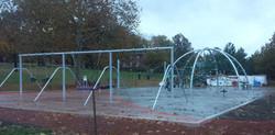 colt park