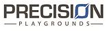 Logo PDF.PNG