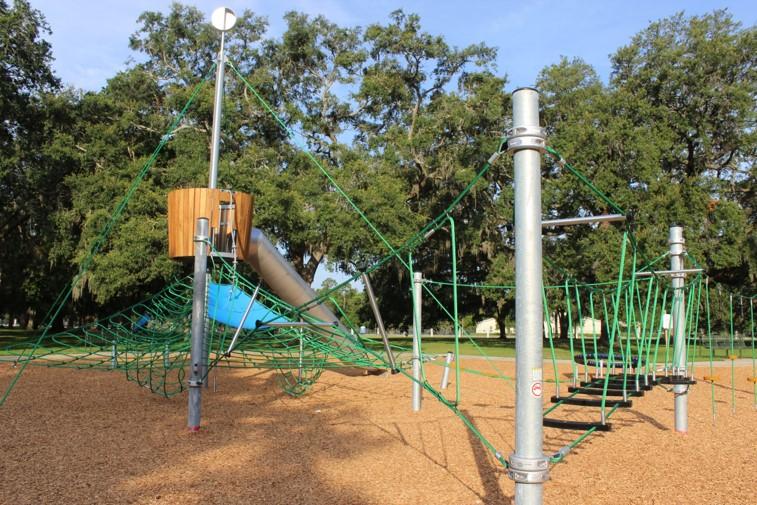 Losco Park