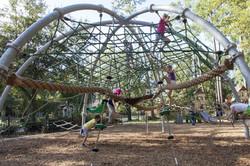 Boone Park