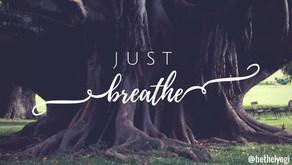 Pranayama and the Breath of Life