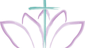 Bethel Yogi: my hopes for this blog