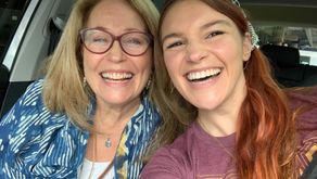 Finding Connection in Comfort and Challenge: Reflections on the CPY Epiphany Retreat