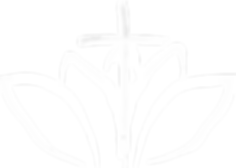 bethel-yogi-logo