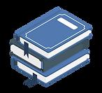 Bibliophile-amico_edited.png