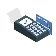 Credit Card Payment-amico.png
