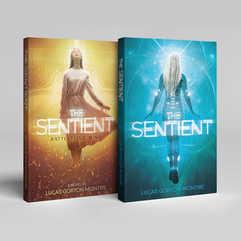 The Sentient Series