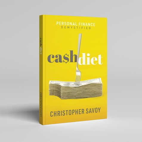 Cash Diet