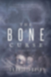 TheBoneCurse-Review.jpg