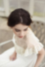 Beth Anne Takes Photos, Bride, Wedding Photography, Kula Tsurdiu