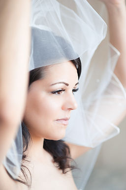 Beth Anne Takes Photos, Bride, Wedding Photography, Veil, Natural Light Photography, Calke Abbey, Reportage Photography