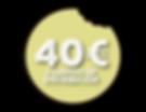 PRECIOS WEB TURMALINA-02.png