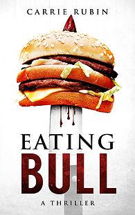 EatingBullCover.jpg