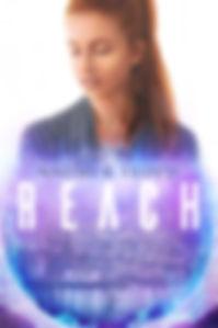 Reach-2.jpg