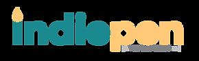 IndiePen_Logo-VP-01.png
