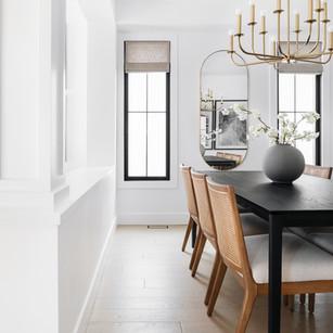 lh-diningroom01-01-a6.jpg