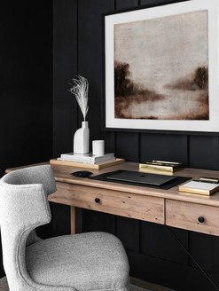 Top Tips for Home Offices