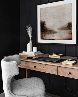 Desk-Nook04-A6-2.jpg