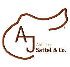 Logo+AJ+Logo+mit+R-1920w.jpg