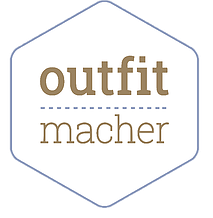 outfitmacher.png