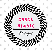 Carol Hladik Designs 4.png