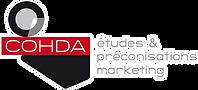 COHDA-logo_couleur-Version_1-CMJN_OFFICI