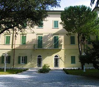 Villa_Bertelli-1.jpg