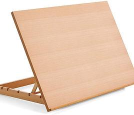 Supporto legno.jpg