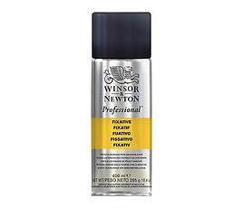 fissativo-spray-400ml-wn-professional.jp
