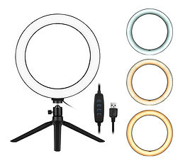 led ring.jpg
