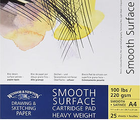 Winsor&newton smooth.jpg