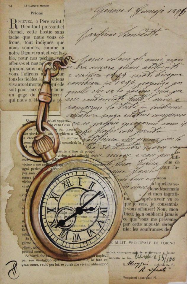 RELATIVITY_Time