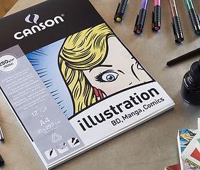 Illustration-1.jpg