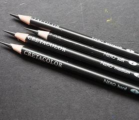 Cretacolor nero.jpg