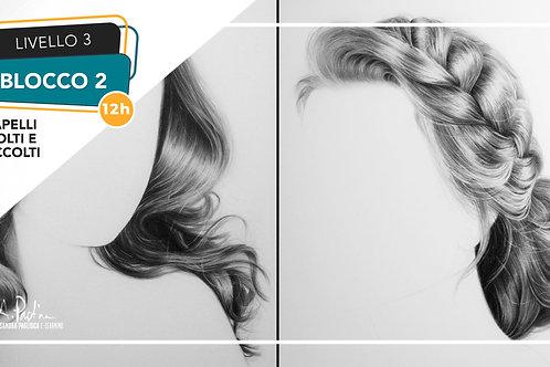 Blocco 2   I capelli