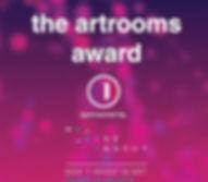 ART ROOMS 2018 (1).jpg