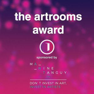 ArtRooms 2018   London