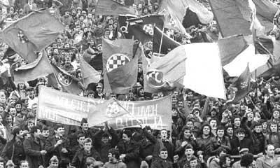 dzfc at belgrad 1977.
