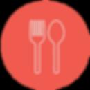 Collagen Day_Collagen Food_Icon