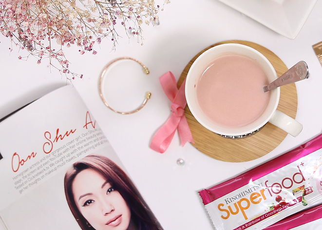 Collagen Day_Lifestyle_Icon