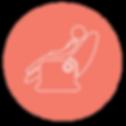 Collagen Day_Massage_Icon