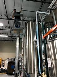 commercial plumbing temecula
