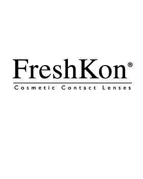 FreshKon-VR.jpg