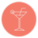 Collagen Day_DIY MockTail_Icon