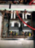 tankless water heater installation murrieta