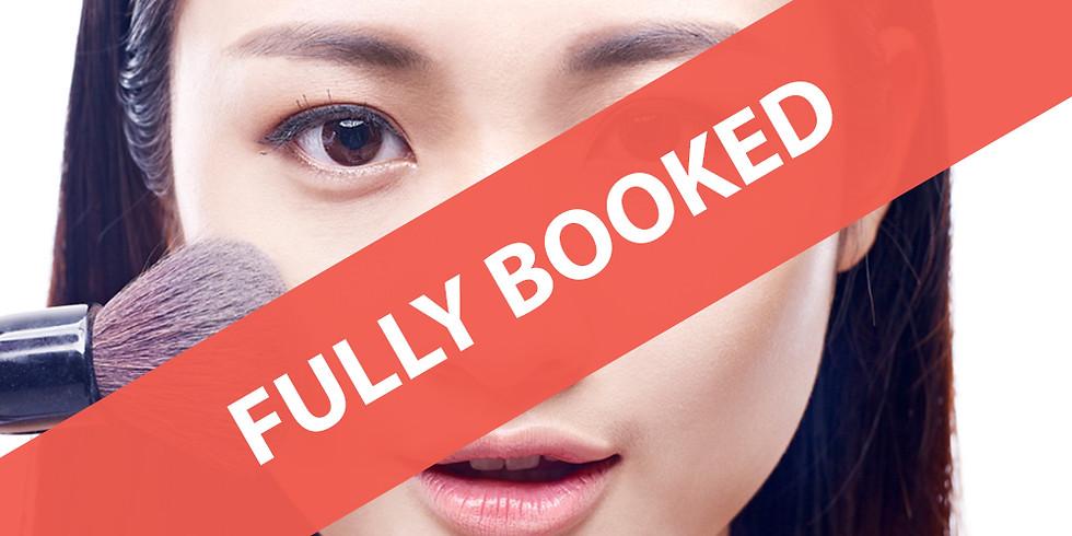 Beauty Seminar (1)