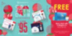 20200330_Collagen-Day-2020-Shopify-Banne