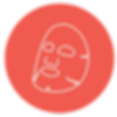 Collagen Day_Eye Mask_Icon